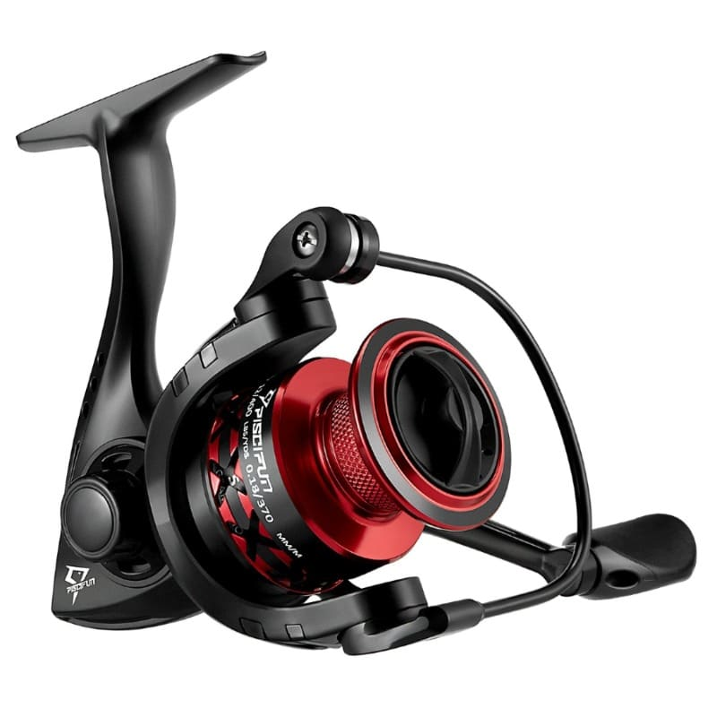 Piscifun Flame Spinning Reel
